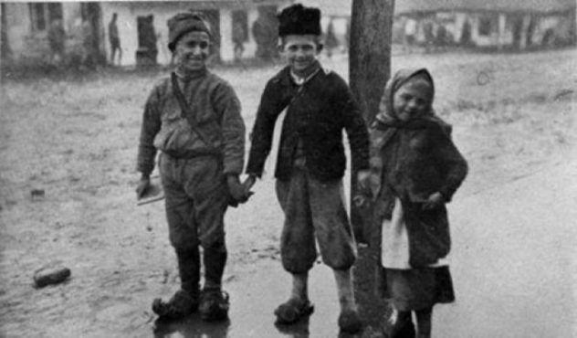 srpska-deca-veliki-rat