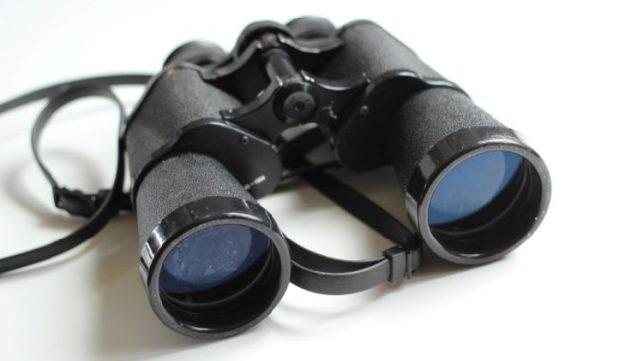 Špijun-veštine-i-znanja-špijuna-i-tajnih-službi-750x422.jpg