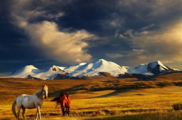 mongolia_naslovna-759x500.jpg