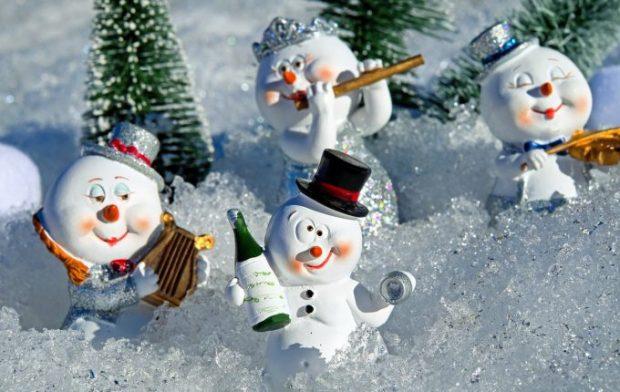 snow-man-3039077_1280-680x430.jpg