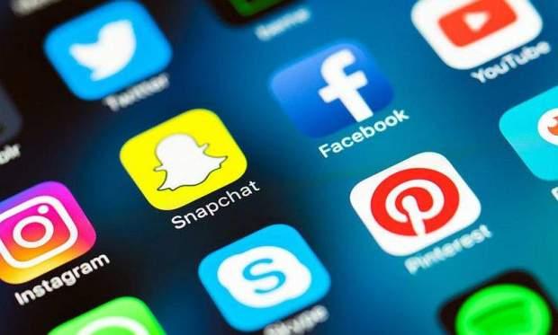 društvene-mreže-vijesti.jpg