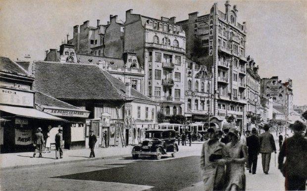 Ulice-starog-Beograda-u-medjuratnom-periodu-su-bile-jednako-zive-kao-i-danas-830x0.jpg
