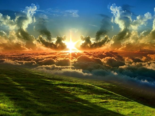 novo-nebo-i-nova-zemlja.jpg