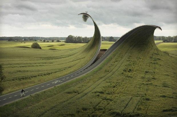 optical-illusions-photos-behind-the-scenes-surreal-eric-johansson-1.jpg