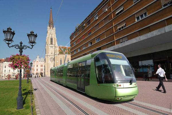 tramvaj-novi-sad.jpg