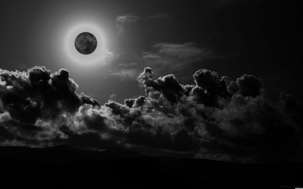 mesec (1).jpg