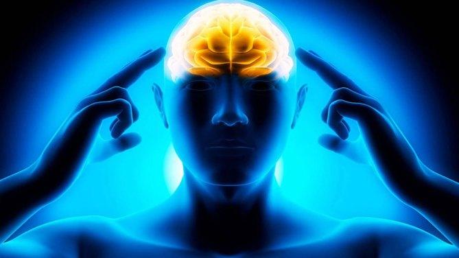 mentalno-zdravlje-1.jpg
