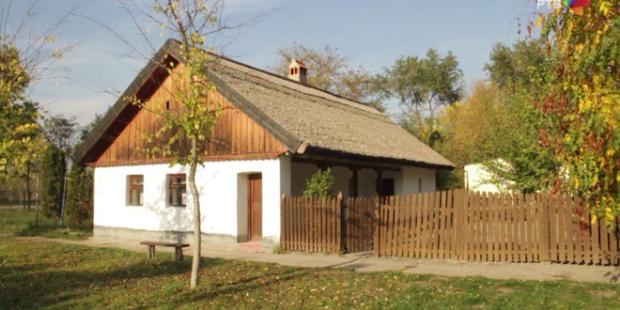 dopisnica-iz-banata-112-2-jesen-vojvodjanska-kuca-vojvodjansko-selo-nabijaca-od-blata-jpg_660x330.jpg