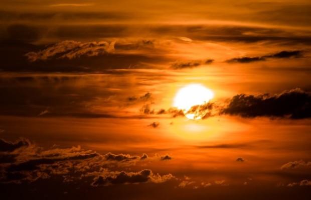 jutarnje-svitanje-Isusovo-rođenje-696x447.jpg