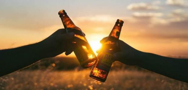 pivo-prijatelji