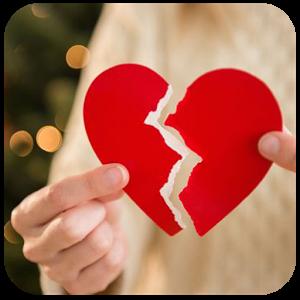 com.hindishayari.breakupshayarihindi.png
