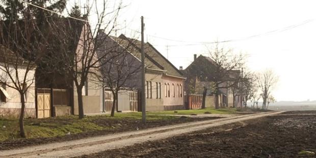 dopisnica-iz-banata-66-1-sor-seoska-vojvodjanska-ulica-jpg_660x330.jpg