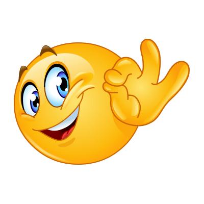 5312103-emoji-bravo-png-4-png-image-bravo-png-400_400_preview