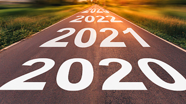 mhlnews_11632_future_road_2020.png