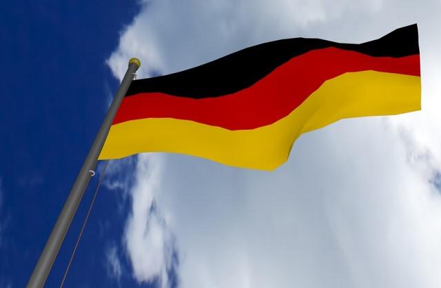 nemacka-zastava