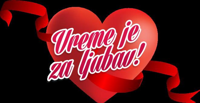 srce_vreme-je-za-ljubav