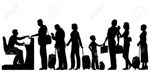 28064500-silhouettes-modifiables-d-une-file-d-attente-de-personnes-à-un-bureau-d-immigration-avec-tous