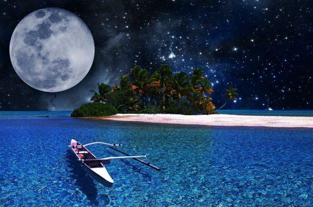 moon-3199567_1280-e1565773361359