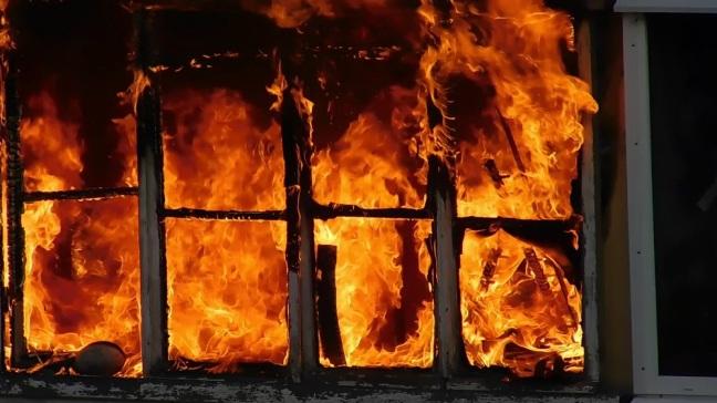 пожар-общий