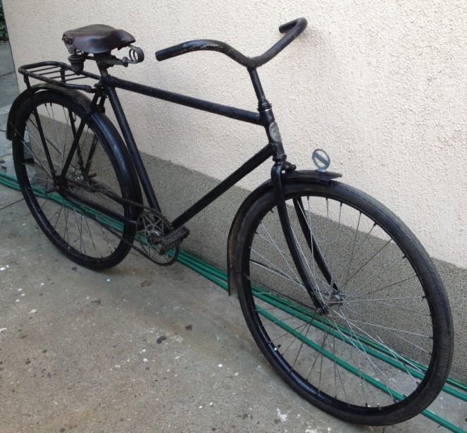 originalslika_Bismarck-nemacki-predratni-bicikl-raritet--140741233