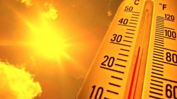 1592031740_danas-toplo-vrijeme-u-bih-temperatura-i-do-30-stepeni