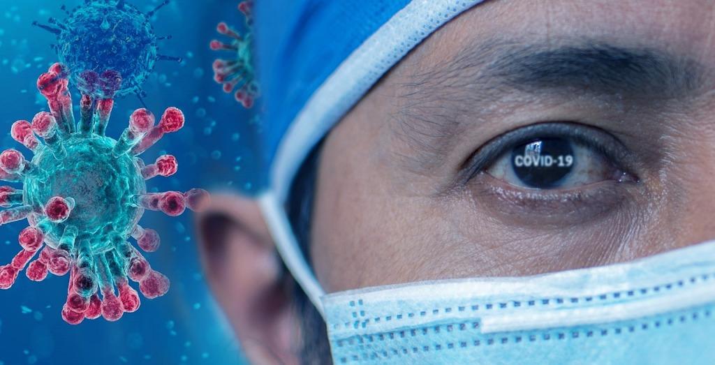 Ова слика има празан alt атрибут; име њене датотеке је coronavirus-5028575_1280.jpg
